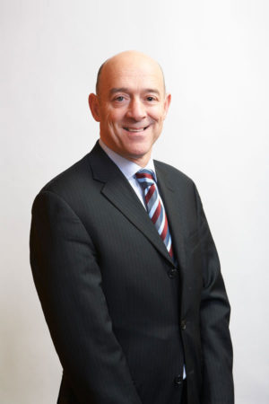 Glen Cockroft