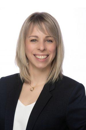 Anna Rosettenstein