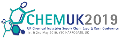Chemspec Europe 2019 - SIP